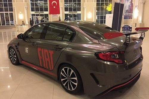 TOSFED'den yarışmak isteyen Türk gençlerine büyük fırsat