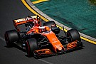 Formula 1 Honda planning updated F1 engine