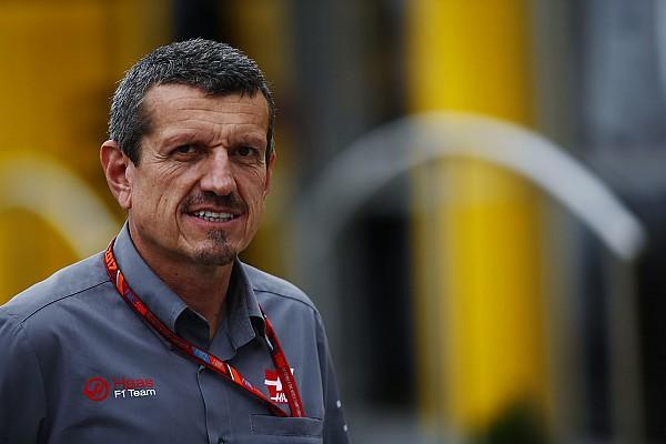 Steiner: Anlaşmaları erken yenilemek takıma fayda sağladı