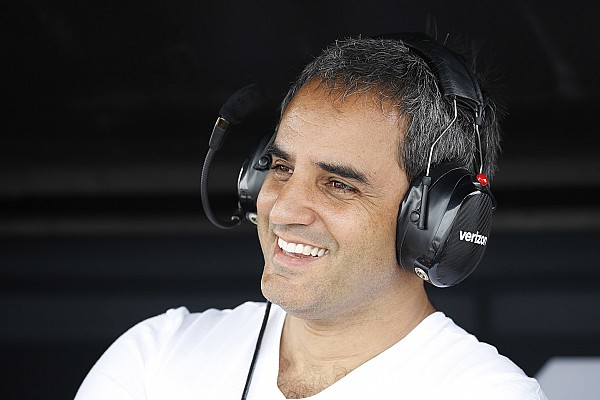 Penske confirms Montoya, Cameron in one of its Acura prototypes