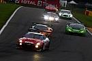 Le programme du week-end sur Motorsport.tv