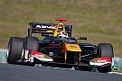 Super Formula Gasly success made Super Formula teammate feel