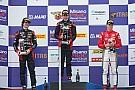 Formula 4 Sebastian Fernandez firma la doppietta in gara 2 a Misano
