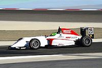 Bahreyn MRF: İkinci yarışta zafer Schumacher'in