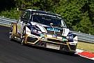 Endurance La Mathilda Racing trionfa anche nella 24h del Nordschleife
