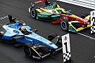 Formula E Opinion: Why the di Grassi-Buemi rivalry is one to savour