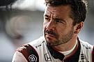 IndyCar Servia met Rahal en Scuderia Corsa in Indy 500