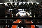 McLaren: három katasztrofális év a hitelesség és szponzorok terén