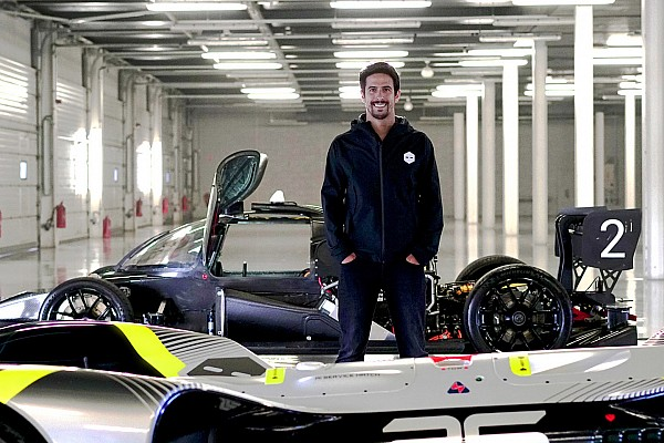 """Formula E Ultime notizie Audi: """"Il ruolo di capo della Roborace non dovrà distrarre Di Grassi"""""""