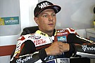 Aegerter didiskualifikasi, Luthi juara Moto2 Misano