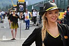 Formula E sambut F1 atas pelarangan grid girl