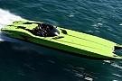 Automotive Superduo: Koop een Aventador, krijg een speedboat
