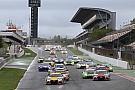 Blancpain Endurance Blancpain GT stelt limiet in op aantal professionele teams in 2018