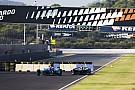 Formula E Formula E colocará segunda chicana en la recta de Valencia