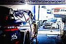Automotive El Rally RACC visto desde dentro de M-Sport