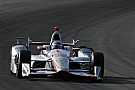 IndyCar Course - Will Power remporte une incroyable course à Pocono !