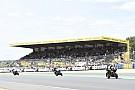 Le GP de France, 2e plus forte affluence de la saison MotoGP