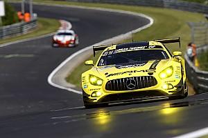 Langstrecke Ergebnisse 24h Nürburgring 2017: Ergebnis, Top-30-Qualifying