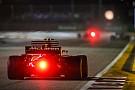 Formula 1 Marko: Honda'nın gelişeceğine ikna olduk