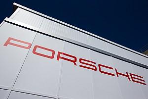 A Porsche közel áll ahhoz, hogy bejelentse első Formula E versenyzőjét