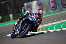 World Superbike WorldSSP300 Imola: Adrian temani Galang ke Superpole 2