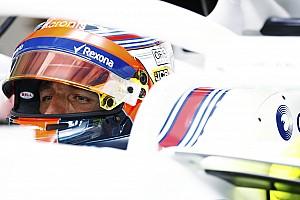 Kubica, Williams'la F1'e dönebilmek için Renault'nun teklifini de geri çevirmiş