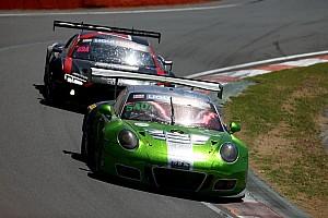 """Jeroen Bleekemolen maakt debuut op Suzuka: """"Grootste GT-race in Japan"""""""