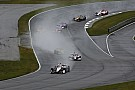 IndyCar Newgarden amazed by rivals'