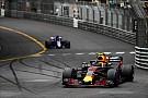 """Formule 1 Honda-baas over Red Bull-deal: """"Onderhandelingen zijn vlot verlopen"""""""