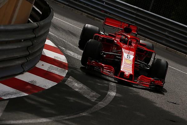 Formula 1 Commento Ferrari: tre ragioni per guardare al Canada con una certa fiducia