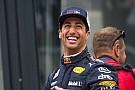 Forma-1 Ricciardo nem akar ajándékgyőzelmet szerezni Monacóban