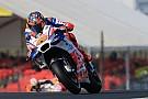MotoGP Miller hails Le Mans as his 'most convincing race'