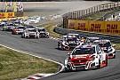 WTCR WTCR Zandvoort: Debütsieg für Peugeot, Ehrlacher neuer Spitzenreiter