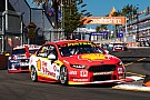 Supercars shuts down Penske penalty claims