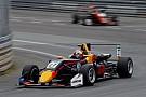 Norisring F3: Ticktum edges Vips in stop-start finale