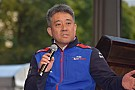 F1 ホンダ山本MS部長「コースでの結果を見て欲しい。それがホンダの全て」