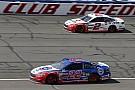 NASCAR Sprint Cup Pese a falta de triunfos, Penske se siente cerca de su primera victoria