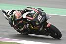 MotoGP Zarco grijpt macht in derde vrije training, Ducati het te kloppen team