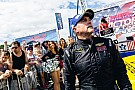 NASCAR Légende de la NASCAR, Bobby Labonte jouera le titre en NASCAR Whelen Euro Series !