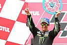 Austin: Johann Zarco peilt seinen ersten MotoGP-Sieg an