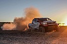Dakar Rallye Dakar 2018: Toyota gibt Fahreraufstellung bekannt