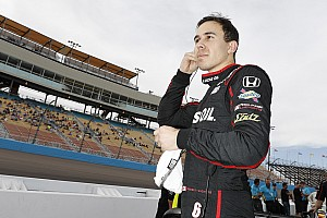 Wickens toont revalidatie in meest recente video