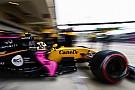 Формула 1 Сайнс и Хартли в новых командах: первые фото с трассы
