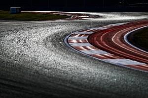 Formel 1 Live Formel 1 2017 in Austin: Das 1. Training im Formel-1-Liveticker