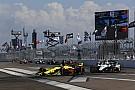 IndyCar Casi más adelantamientos en una carrera de IndyCar que en toda la F1 2017
