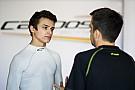 FIA F2 Norris: Devo vencer para provar ser tão bom quanto Leclerc