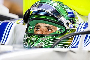 Formula E Son dakika Massa: Formula E'ye