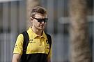 Renault: Sirotkin merece vaga na F1