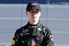 NASCAR Truck Ben Rhodes hoping for more
