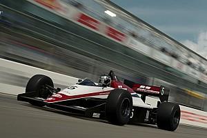 eSports Новость В GT Sport появилась «формульная» машина и еще 11 новых авто